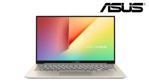 VivoBook S13©iStock.com/D-Keine, Asus