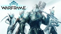 Warframe für Nintendo Switch © Nintendo, Digital Extremes