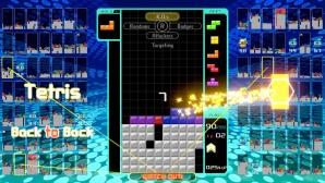 Nintendo Switch: Gratis-Spiele und Demos©Nintendo
