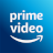 Icon - Amazon Prime Video (Android-App)