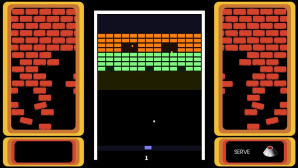 Atari Flashback Classics©Atari