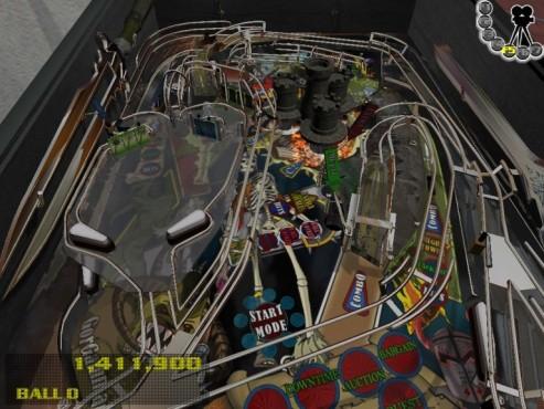casino demo computer bild spiele