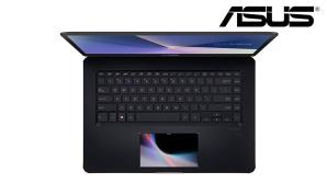 ZenBook Pro 15©iStock.com/D-Keine, Asus