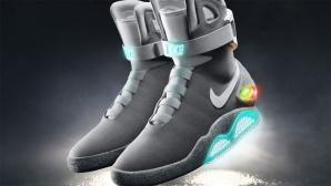 Nike Mag©Nike