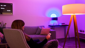 Tint Smart Light © Aldi, M�ller Licht