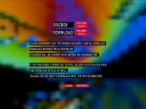 Radiohead-CD aus dem Netz herunterladen: Den Preis bestimmt der Kunde.