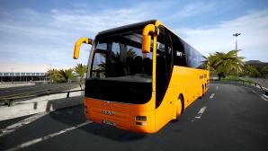 Bus©Aerosoft