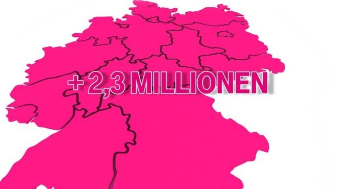 Telekom-DSL©Telekom