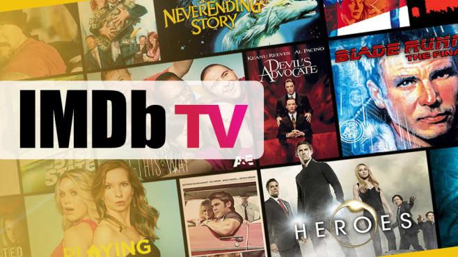 IMDb TV©IMDB-TV