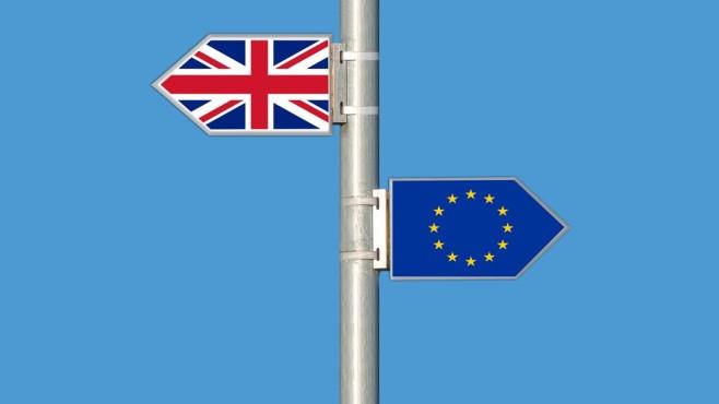 Brexit©dpa-Bildfunk