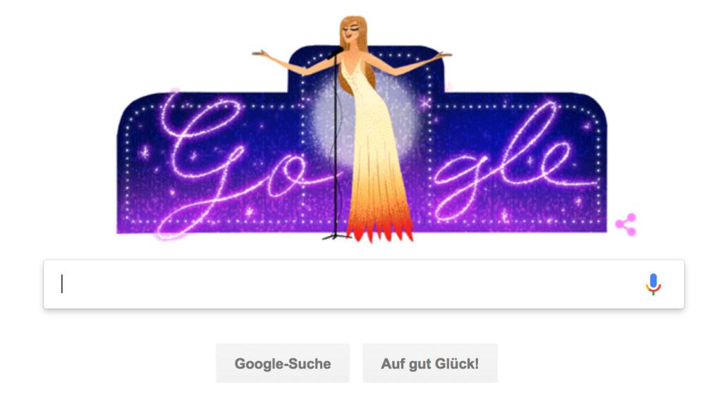 Google-Was-steckt-hinter-dem-neuen-Doodle-