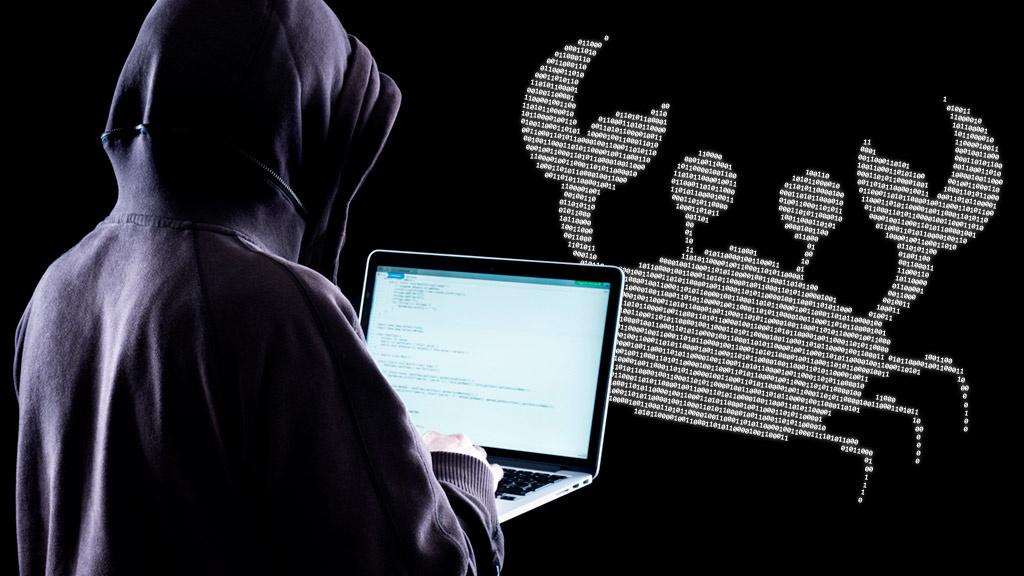 Ransomware-GandCrab-Neues-Entschl-sselungstool