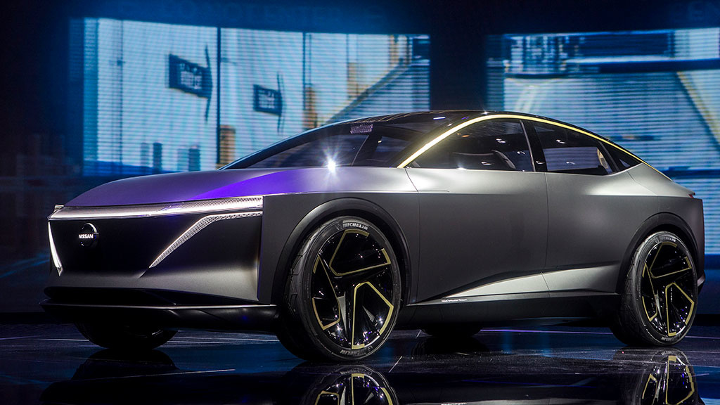 Nissan-IMs-E-SUV-Konzept-vorgestellt