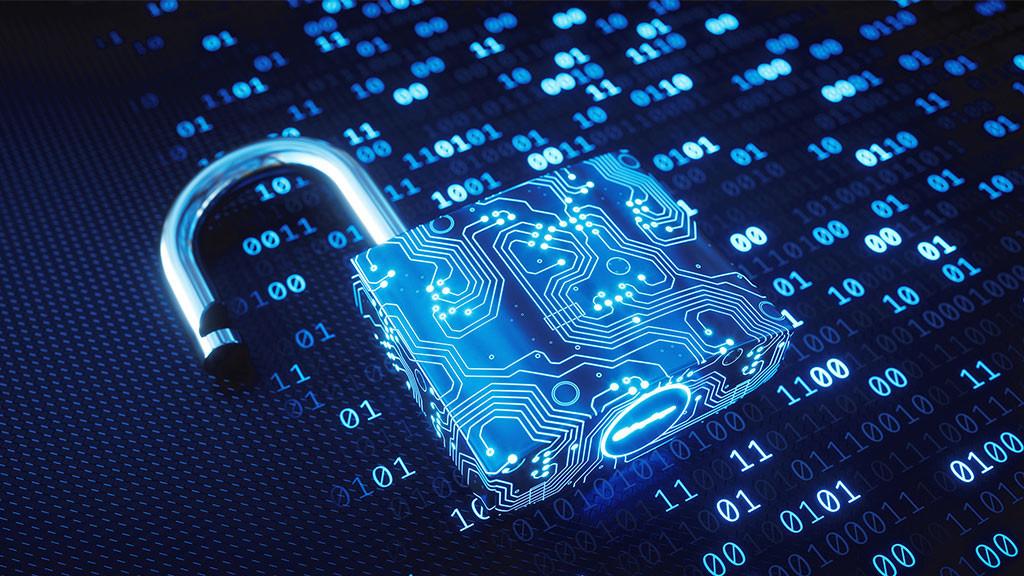 gehackte passwörter prüfen