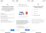 Tipps für Google Home und Assistant©Google, COMPUTER BILD