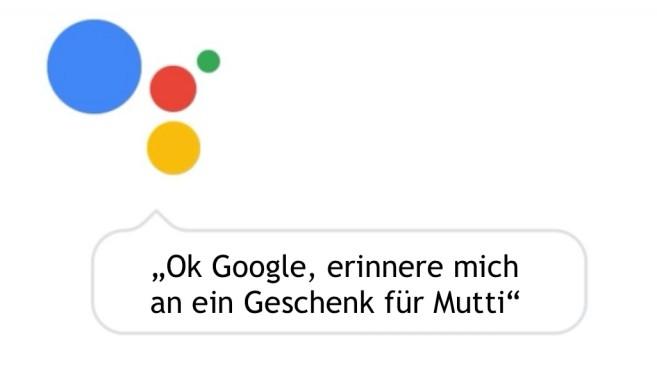 Tipps für Google Home und Assistant ©Google, COMPUTER BILD