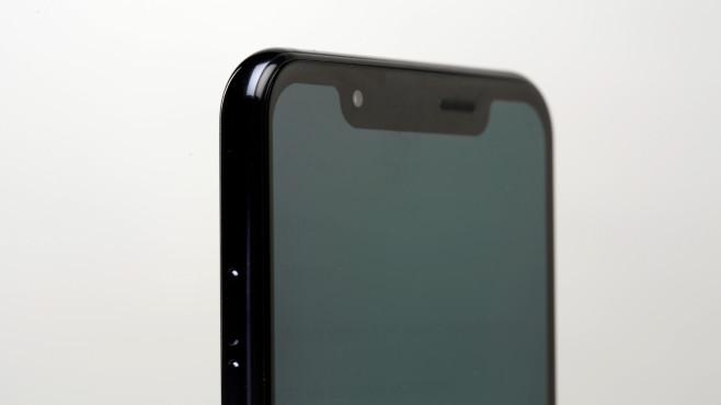 LG G8S ThinQ©COMPUTER BILD