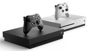 Xbox One©Microsoft