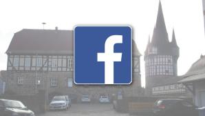 Stadt Neustadt und Facebook©Stadt Neustadt / Facebook (Fotomontage)
