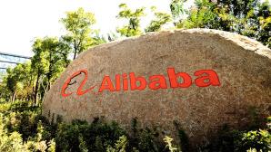 Alibaba©Alibaba