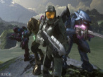 Halo-3-Entwickler Bungie will sich von Microsoft lösen.