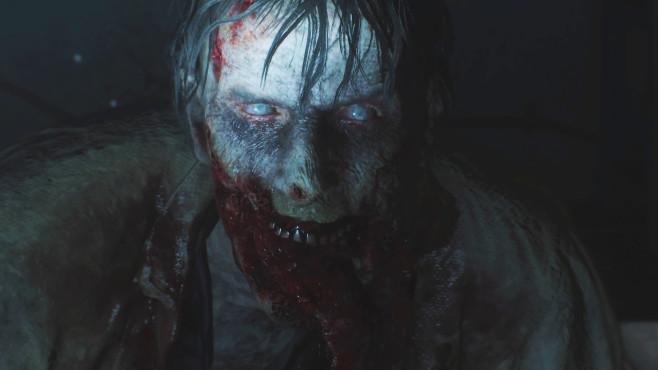 """Resident Evil 2 Remake: Tipps für Überlebenskünstler In """"Resident Evil 2""""-Remake überleben nur die stärksten. Mit den Tipps der Redaktion sind Sie gewappnet!©Capcom"""