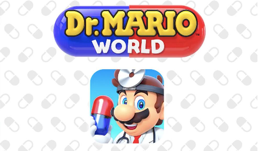 Dr-Mario-World-Termin-und-Preise-bekannt