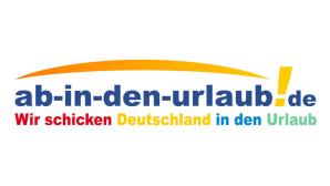 Ab-in-den-Urlaub.de: Sparen mit Gutschein©PR/Screenshot www.ab-in-den-urlaub.de