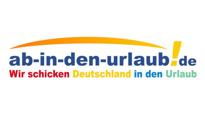 Ab-in-den-Urlaub: Sparen mit Gutschein©Screenshot www.ab-in-den-urlaub.de