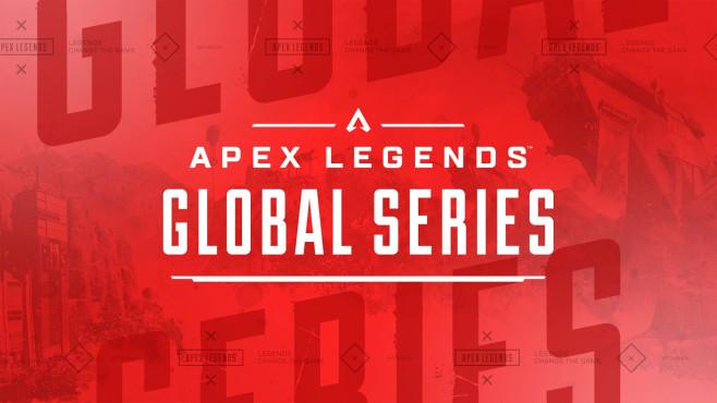 Apex Legends©EA