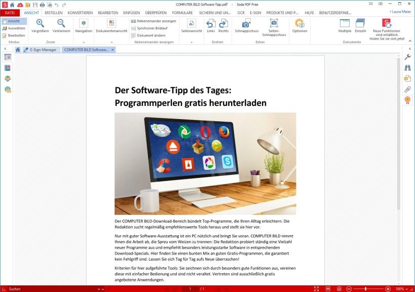 Datating Website-Software kostenlos