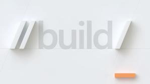 Microsoft Build 2019©Microsoft
