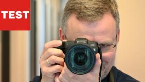 Canon EOS RP©COMPUTER BILD