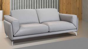 Amazon-Möbel©Amazon