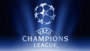 UEFA©UEFA