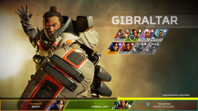 Apex Legends: Tipps & Tricks zum Battle-Royale-Hit © Electronic Arts