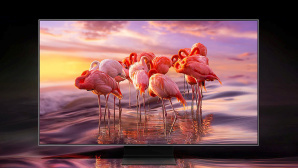 Samsung Q90R©Samsung