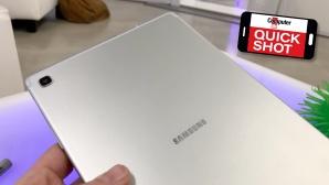 Galaxy Tab S5e©COMPUTER BILD