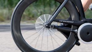 Ceramic Speed: Driven©Ceramic Speed