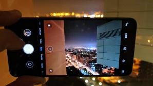 Xiaomi Mi 9©COMPUTER BILD