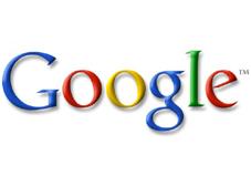 Arbeitet Google an einer eigenen Betriebssystem-Software für Handys?