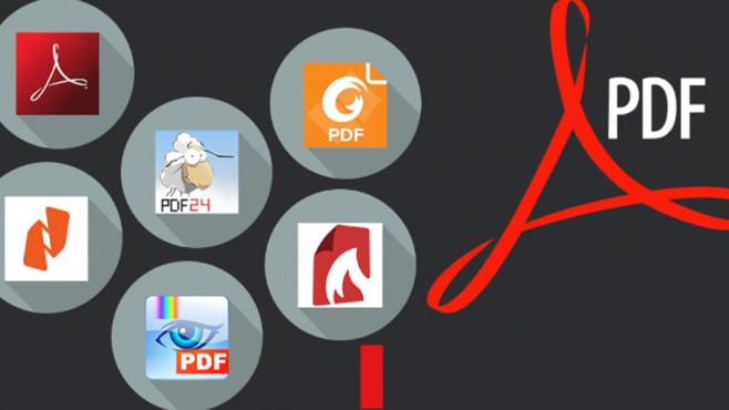 PDF Reader©COMPUTER BILD