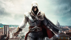 Assassin�s Creed 2020 © Ubisoft