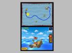 The Legend of Zelda � Phantom Hourglass Die Wege zwischen den Inseln legt der Held mit einem Dampfboot zur�ck