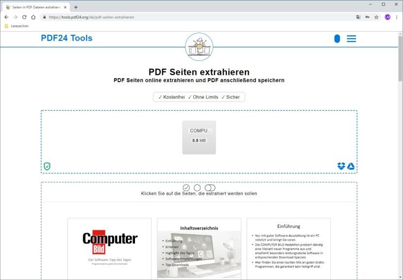 Fax online kostenlos pdf