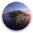Icon - macOS Catalina Patcher (Mac)