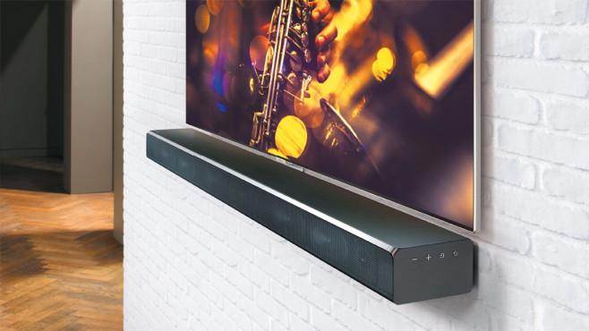 fernseher patent samsung killt das stromkabel audio. Black Bedroom Furniture Sets. Home Design Ideas