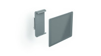 Durable Tablet Holder Wall©Durable