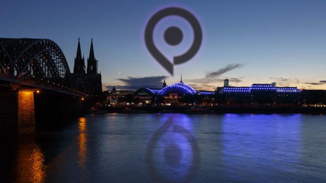 Gamescom 2019: Köln©Gamescom