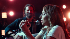 A Star Is Born Streaming Sky © Warner Bros./Sky